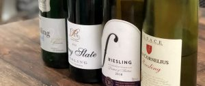 Supermarket wine review – Old World Riesling