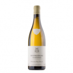 Bourgogne Chardonnay, Domaine Paul Pillot, France 2018