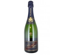 2009 Pol Roger 'Cuvée Sir Winston Churchill', Epernay, Champagne, France