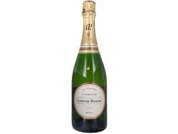 N.V. Laurent Perrier Brut 'La Cuvee', Tours sur Marne, Champagne