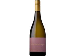 2020 Kelly-Washington Organic Pinot Blanc, Marlborough, New Zealand