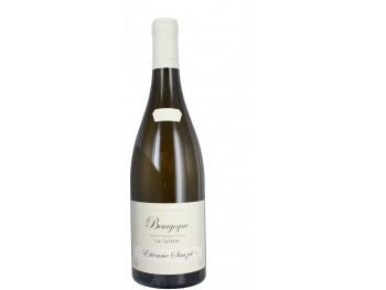 Bourgogne Blanc, 'La Tufera', Domaine Etienne Sauzet, Burgundy, France