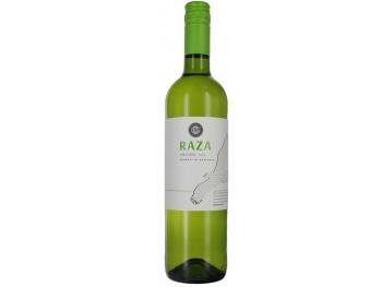 Quinta de Raza, Vinho Verde, Portugal, 2019