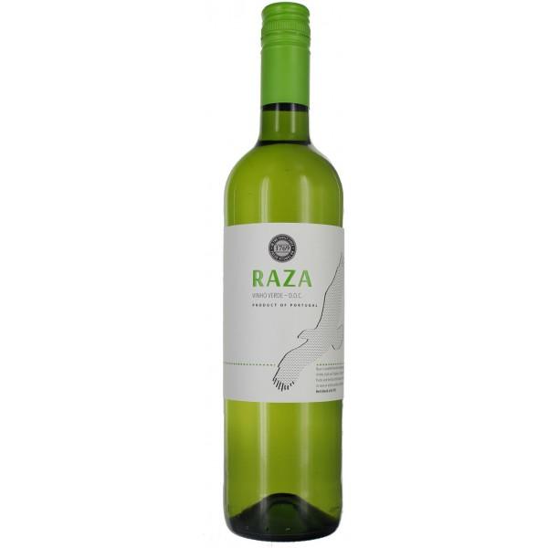 Quinta de Raza, Vinho Verde, Portugal