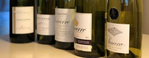 Supermarket wine review – Sancerre