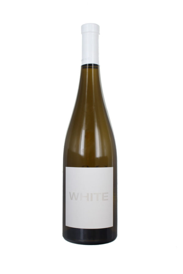 White, Xarel-lo, DO Penedes, Mont Rubi, 2019