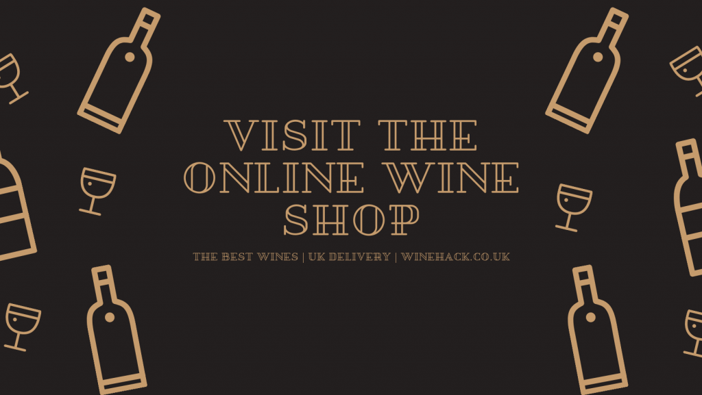 wine delivery uk the best wine