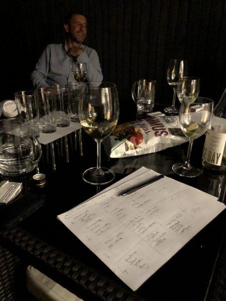 sancerre wine review